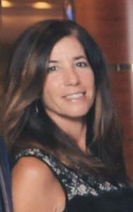 Deb Profile